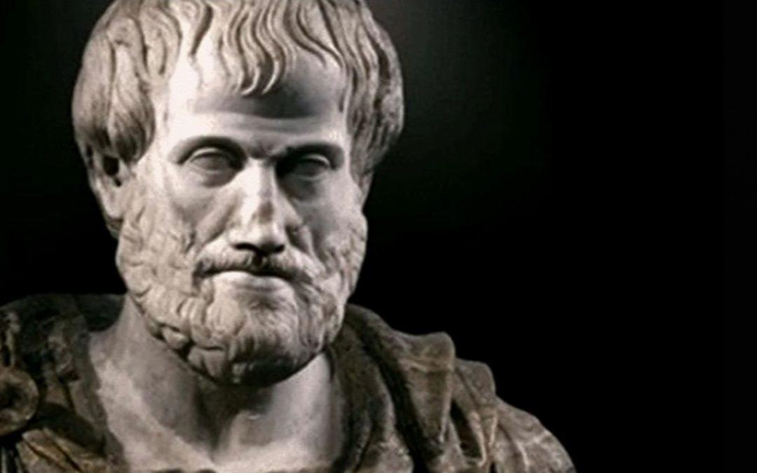 La génération Aristote